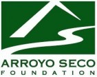Arroyo Seco Foundation - charity reviews, charity ratings, best charities, best nonprofits, search nonprofits