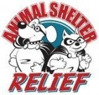 ANIMAL SHELTER RELIEF RESCUE - charity reviews, charity ratings, best charities, best nonprofits, search nonprofits
