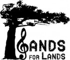 Bands for Lands - charity reviews, charity ratings, best charities, best nonprofits, search nonprofits