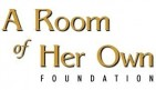 A Room of Her Own Foundation - charity reviews, charity ratings, best charities, best nonprofits, search nonprofits