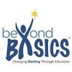 BEYOND BASICS - charity reviews, charity ratings, best charities, best nonprofits, search nonprofits
