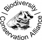 Biodiversity Conservation Alliance - charity reviews, charity ratings, best charities, best nonprofits, search nonprofits