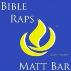 Bible Raps - charity reviews, charity ratings, best charities, best nonprofits, search nonprofits