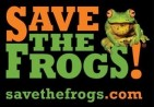 SAVE THE FROGS! - charity reviews, charity ratings, best charities, best nonprofits, search nonprofits