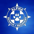 Alpha Search and Recovery - charity reviews, charity ratings, best charities, best nonprofits, search nonprofits