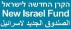 NEW ISRAEL FUND - charity reviews, charity ratings, best charities, best nonprofits, search nonprofits