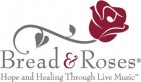 Bread and Roses Benefit Agency - charity reviews, charity ratings, best charities, best nonprofits, search nonprofits