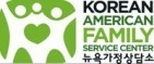 KOREAN AMERICAN FAMILY SERVICES                                        - charity reviews, charity ratings, best charities, best nonprofits, search nonprofits