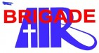 Brigade Air, Inc. - charity reviews, charity ratings, best charities, best nonprofits, search nonprofits