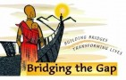 BRIDGING THE GAP INC - charity reviews, charity ratings, best charities, best nonprofits, search nonprofits