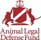 ANIMAL LEGAL DEFENSE FUND - charity reviews, charity ratings, best charities, best nonprofits, search nonprofits