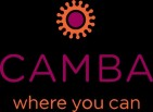 CAMBA, Inc - charity reviews, charity ratings, best charities, best nonprofits, search nonprofits