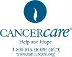 CancerCare - charity reviews, charity ratings, best charities, best nonprofits, search nonprofits