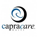 CapraCare, Inc - charity reviews, charity ratings, best charities, best nonprofits, search nonprofits