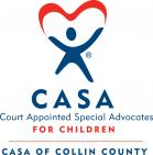 Court Appointed Special Advocates of Collin County, Inc. - charity reviews, charity ratings, best charities, best nonprofits, search nonprofits