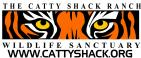 CATTY SHACK RANCH WILDLIFE SANCTUARY INC - charity reviews, charity ratings, best charities, best nonprofits, search nonprofits