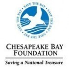 Chesapeake Bay Foundation - charity reviews, charity ratings, best charities, best nonprofits, search nonprofits