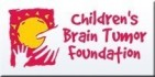 Children's Brain Tumor Foundation Inc - charity reviews, charity ratings, best charities, best nonprofits, search nonprofits