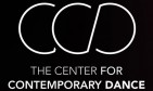 THE CENTER FOR CONTEMPORARY DANCE INC - charity reviews, charity ratings, best charities, best nonprofits, search nonprofits