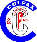 COLFAX AND COMMUNITY FUND DRIVE - charity reviews, charity ratings, best charities, best nonprofits, search nonprofits
