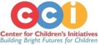 Center for Children's Initiatives - charity reviews, charity ratings, best charities, best nonprofits, search nonprofits