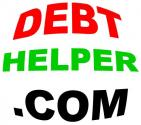Credit Card Management Services, Inc. - charity reviews, charity ratings, best charities, best nonprofits, search nonprofits