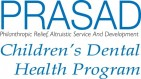 PRASAD Children's Dental Health Program, Inc., dba PRASAD CDHP of New York - charity reviews, charity ratings, best charities, best nonprofits, search nonprofits