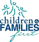Children and Families First Delaware, Inc. - charity reviews, charity ratings, best charities, best nonprofits, search nonprofits