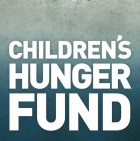 Children's Hunger Fund - charity reviews, charity ratings, best charities, best nonprofits, search nonprofits