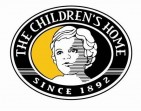 THE CHILDREN'S HOME, INC. - charity reviews, charity ratings, best charities, best nonprofits, search nonprofits