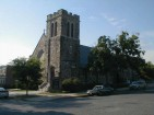 St. John Lutheran Church - charity reviews, charity ratings, best charities, best nonprofits, search nonprofits