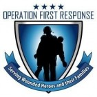 Operation First Response - charity reviews, charity ratings, best charities, best nonprofits, search nonprofits