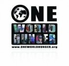 One World Hunger - charity reviews, charity ratings, best charities, best nonprofits, search nonprofits