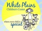 WHITE PLAINS CHILDRENS CENTER INC - charity reviews, charity ratings, best charities, best nonprofits, search nonprofits