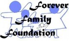 Forever Family Foundation Inc - charity reviews, charity ratings, best charities, best nonprofits, search nonprofits