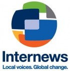 INTERNEWS NETWORK - charity reviews, charity ratings, best charities, best nonprofits, search nonprofits
