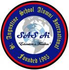 ST AUGUSTINE SCHOOL ALUMNI INTERNATIONAL INC                           - charity reviews, charity ratings, best charities, best nonprofits, search nonprofits