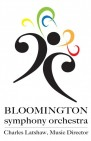 BLOOMINGTON SYMPHONY ORCHESTRA  - charity reviews, charity ratings, best charities, best nonprofits, search nonprofits