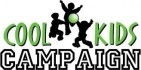 Cool Kids Campaign Foundation Inc - charity reviews, charity ratings, best charities, best nonprofits, search nonprofits