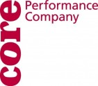 SEVERAL DANCERS CORE INC - charity reviews, charity ratings, best charities, best nonprofits, search nonprofits