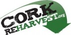 Cork ReHarvest - charity reviews, charity ratings, best charities, best nonprofits, search nonprofits
