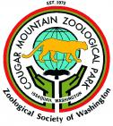 ZOOLOGICAL SOCIETY OF WASHINGTON (aka Cougar Mountain Zoo) - charity reviews, charity ratings, best charities, best nonprofits, search nonprofits