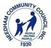 NEEDHAM COMMUNITY COUNCIL INC - charity reviews, charity ratings, best charities, best nonprofits, search nonprofits