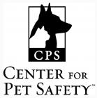 Center for Pet Safety - charity reviews, charity ratings, best charities, best nonprofits, search nonprofits