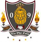 Nu Phi Zeta Fraternity Inc. - charity reviews, charity ratings, best charities, best nonprofits, search nonprofits