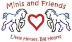 Minis and Friends - charity reviews, charity ratings, best charities, best nonprofits, search nonprofits