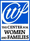 Center for Women and Families of Eastern Fairfield - charity reviews, charity ratings, best charities, best nonprofits, search nonprofits