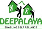DEEPALAYA - charity reviews, charity ratings, best charities, best nonprofits, search nonprofits