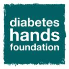 Diabetes Hands Foundation - charity reviews, charity ratings, best charities, best nonprofits, search nonprofits