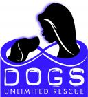 DOGS UNLIMITED RESCUE                                                  - charity reviews, charity ratings, best charities, best nonprofits, search nonprofits